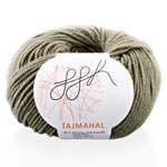 Miscellaneous Knitting Yarn Special Offers