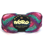 Noro Knitting Yarn Special Offers