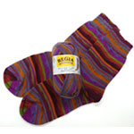 Sock Knitting Yarn Special Offers