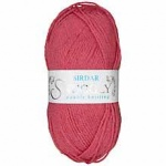 Sirdar Snuggly Baby Cotton DK