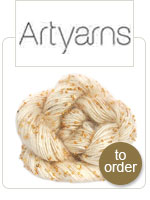 Artyarns to Order