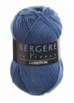 Berg�re de France Sock Yarn