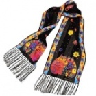 Laurel Burch Silk Scarves