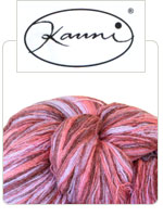 Kauni Lace Weight Yarn