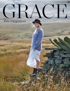 Kim Hargreaves Grace