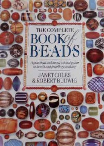 The Complete Book of Beads