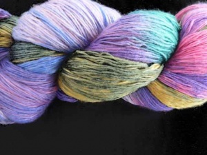 Artyarns Ensemble Light #1025