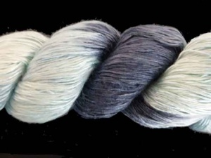 Artyarns Ensemble Light #F3