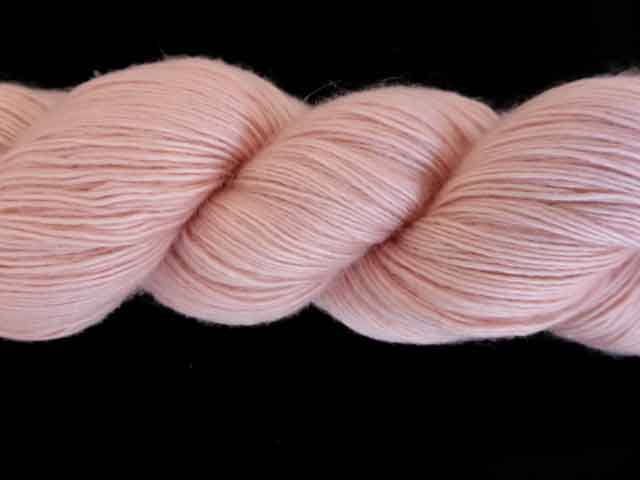 Image result for artyarns cashmere