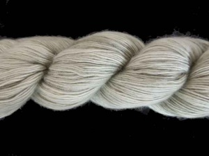 Artyarns Cashmere 4  Ply #2315