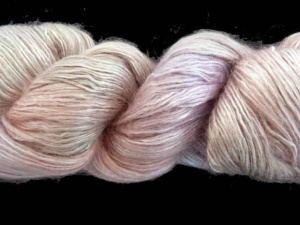 Artyarns Silk Rhapsody Light  #H15