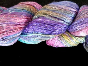 Artyarns Silk Dream, #1025