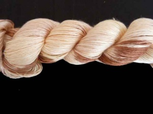 Artyarns Silk Essence #H27