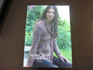 The Araucania Collection