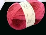Kauni Multi Effekt Knitting Yarn Shade EME 150g