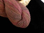Rowan Alpaca Colour #135, Iron