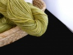 Rowan Alpaca Colour #146, Jade