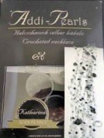 Addi Pearls Katharina Necklace Kit