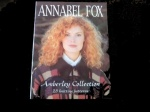 Annabel Fox Amberley Collection