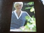 Araucania Collection Book 1