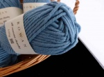 Rowan All Seasons Chunky #617, Marine