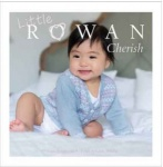 Little Rowan : Cherish