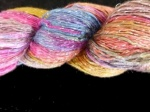 Artyarns Silk Dream, #1024