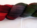 Easyknits Deeply Wicked 4 Ply Burn The Witch