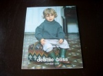 Debbie Bliss Book One