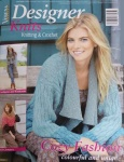 Designer Knits  - New Magazine!