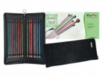 Knit Pro Dreamz Symfonie  30 cms Straight  Needle Set