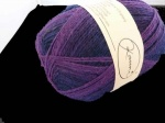 Kauni Multi Effekt Knitting Yarn Shade EL 150g