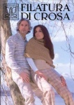 Filatura di Crosa Fall/Winter 2005