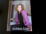 Filatura di Crosa Golden Line Pattern Book Autumn 2011
