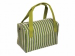 Knit Pro Greenery Crafting Caddy