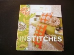 In Stitches by Amy Butler