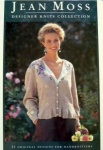 Jean Moss Designer Knits Collection