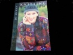 Jo Sharp Knitting Emporium