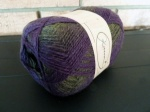Kauni Multi Effekt Knitting Yarn Shade EFL 130g