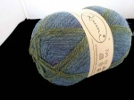 Kauni Multi Effekt Knitting Yarn Shade EFL 150g