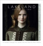 Lakeland by Marie Wallin