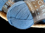 Berg�re de France Luberon Sock Yarn - Beluga