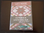 Lucy Neatby Intarsia Untangled Part 1