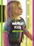 Noro Kids by Jane Ellison