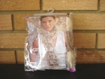 Patons Boa in a Bag Knitting Kit