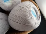 Berg�re de France Coton Fifty #21976, Perle