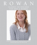 Rowan Classic DK Designs for Men and Women