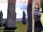 Rowan Scottish Island Knits