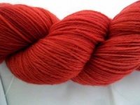 Easyknits Deeply Wicked 4 Ply Strawberry Kiss