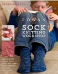 Rowan Sock Knitting Workshop